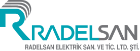 Radelsan Elektrik San. ve Tic. Ltd. Şti.